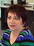 Anna-Israelyan