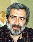 Tigran Paskevichyan