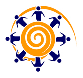 Ditord_Marmin_logo_Site