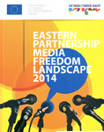 EP_Media_Freedom_Landscape_2014_eng