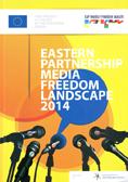 EP_Media_Freedom_Landscape_2014_eng